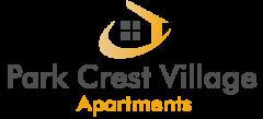 parkcrestvillage.com